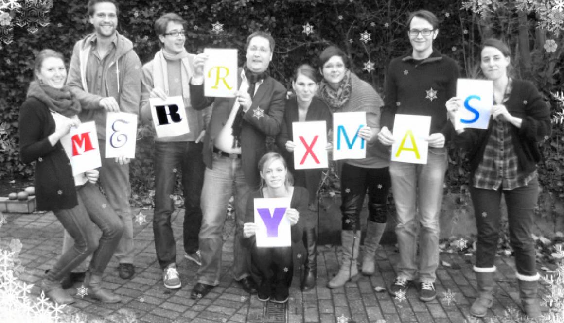 weihnachtskarte2011_web.1.1
