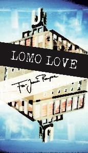 lomo-love-ausstellungsbild