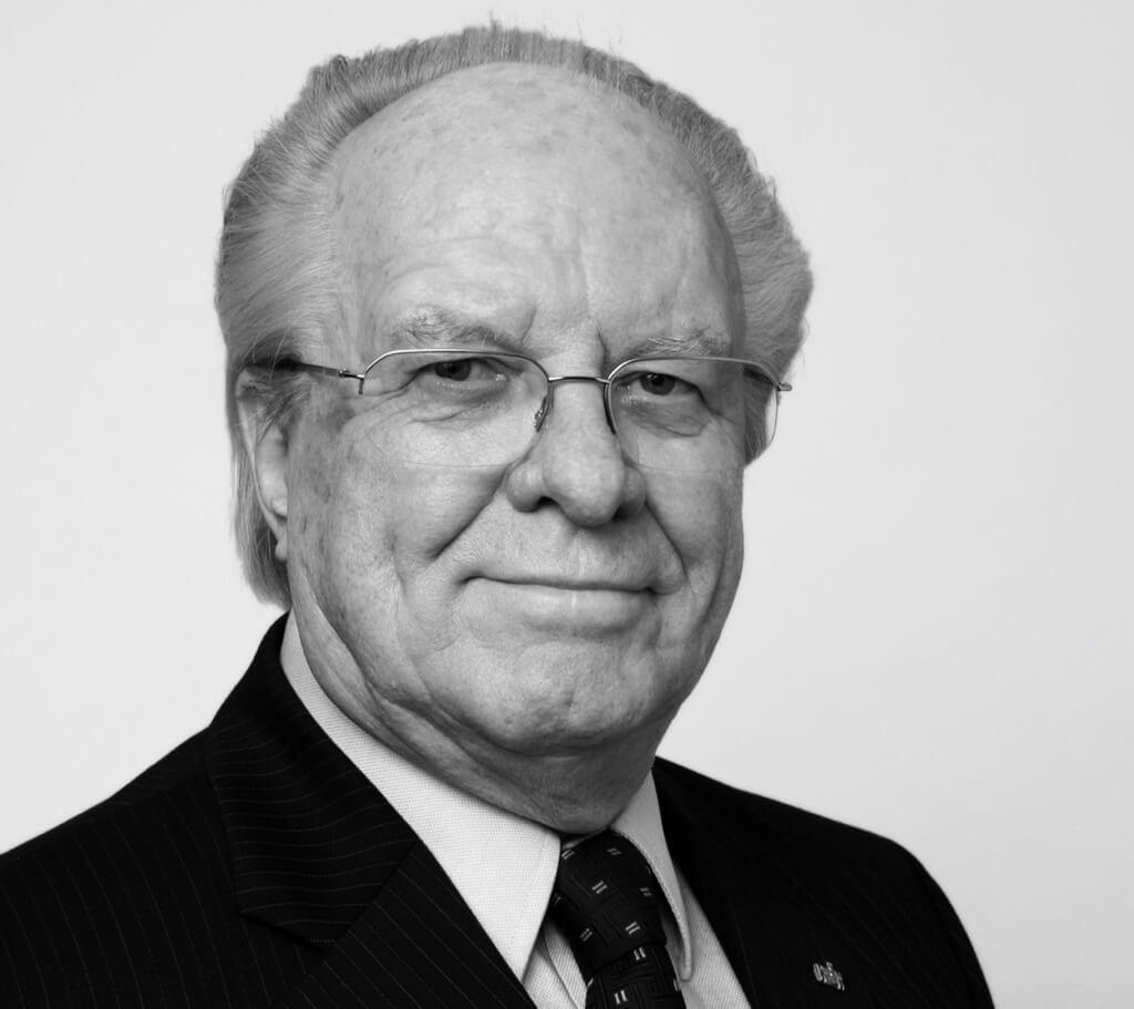 Norbert Szyperski_klein