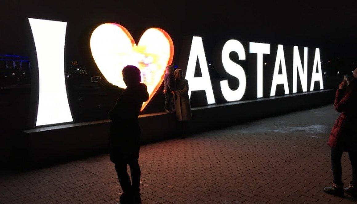 Pausanio in Astana 3
