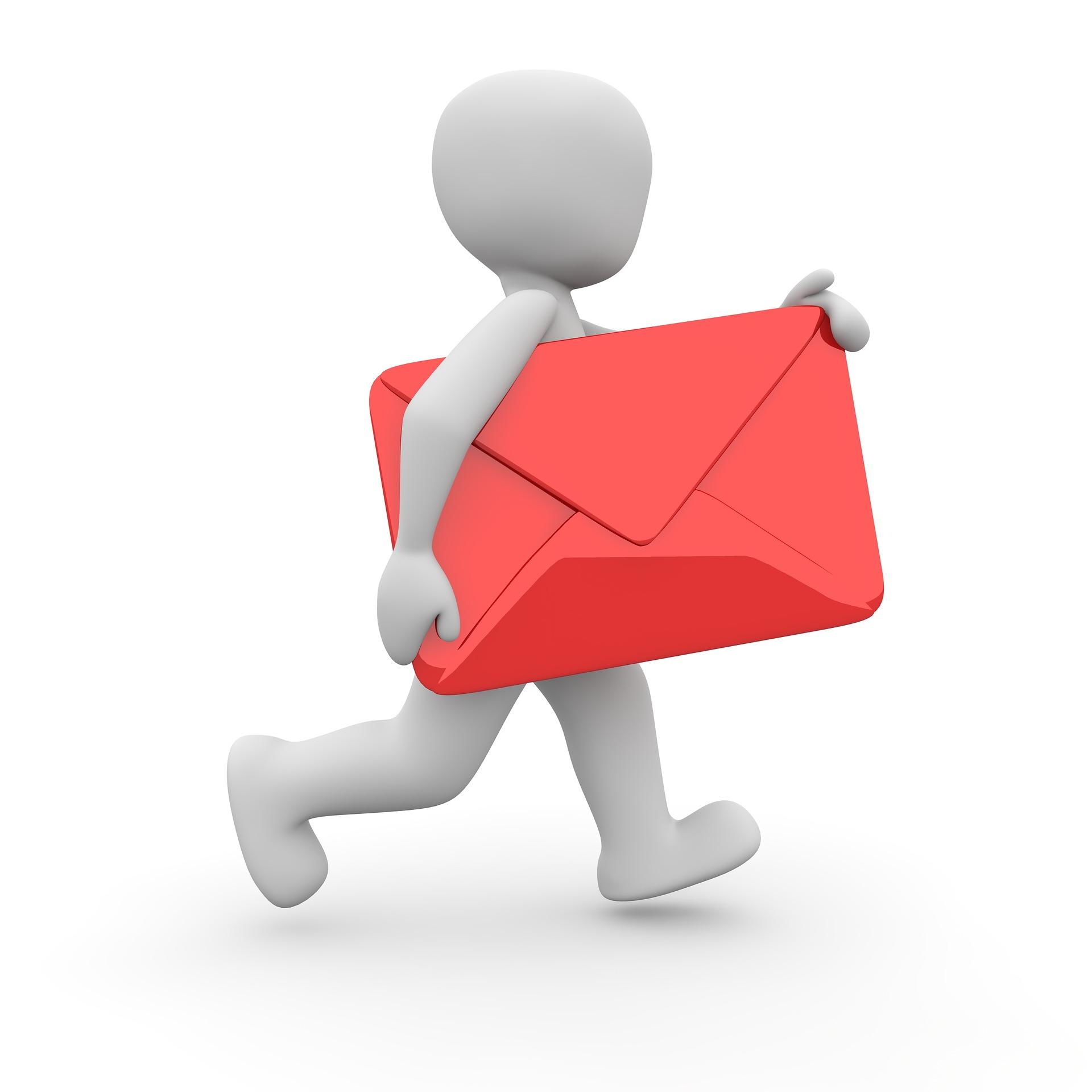 Offener Brief an Museumsbund