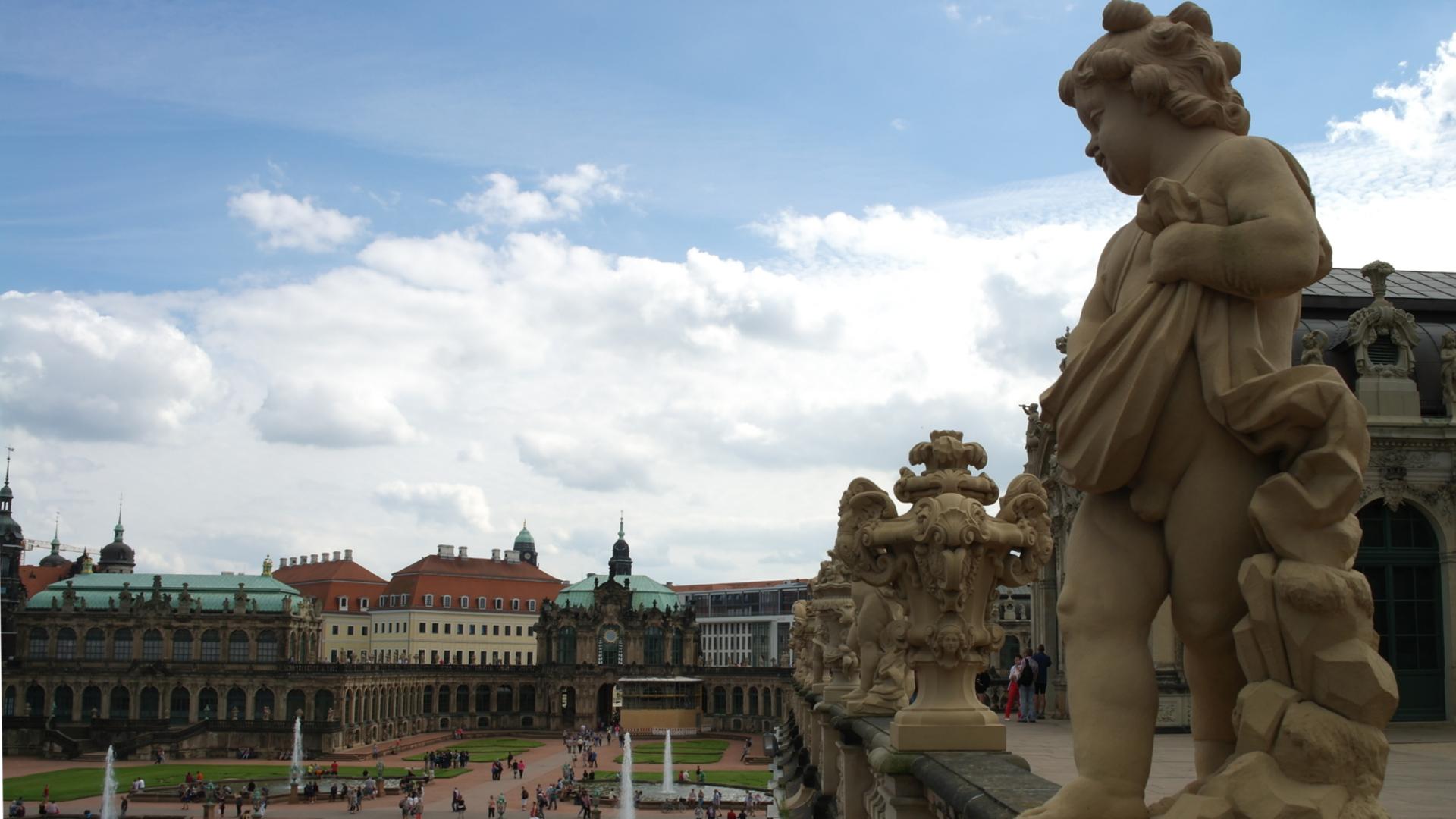 Schloss5