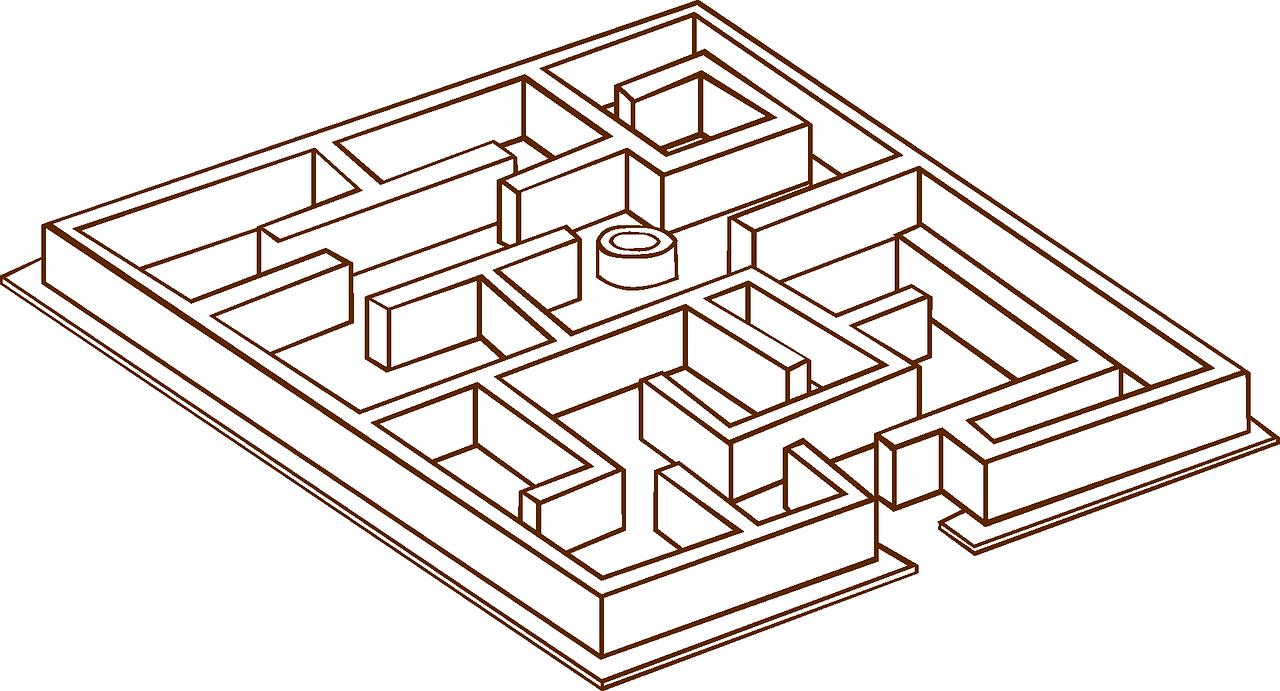 maze-145630_1280