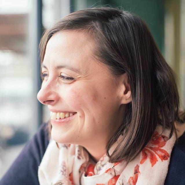 Anne Aschenbrenner